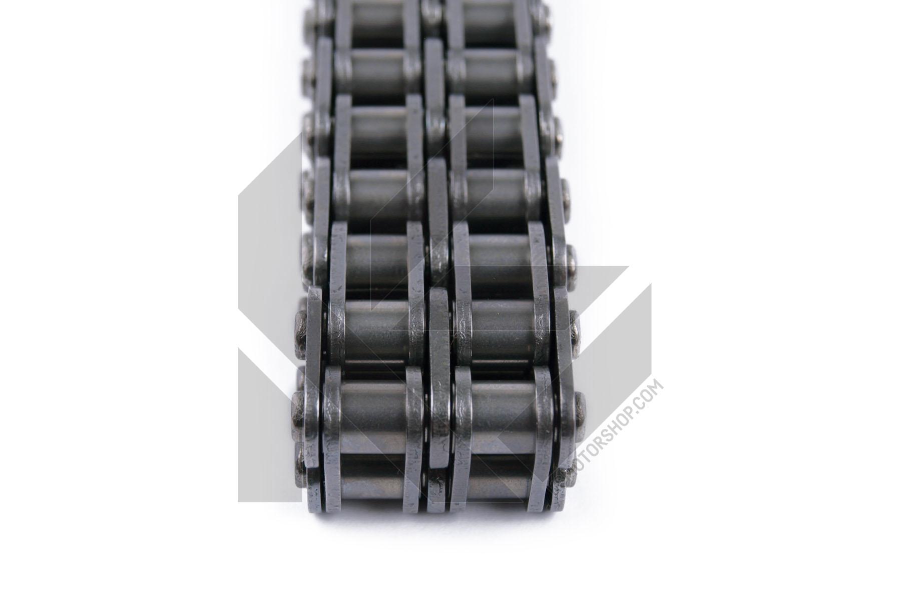Timing Chain - 13028-ad212 Oe