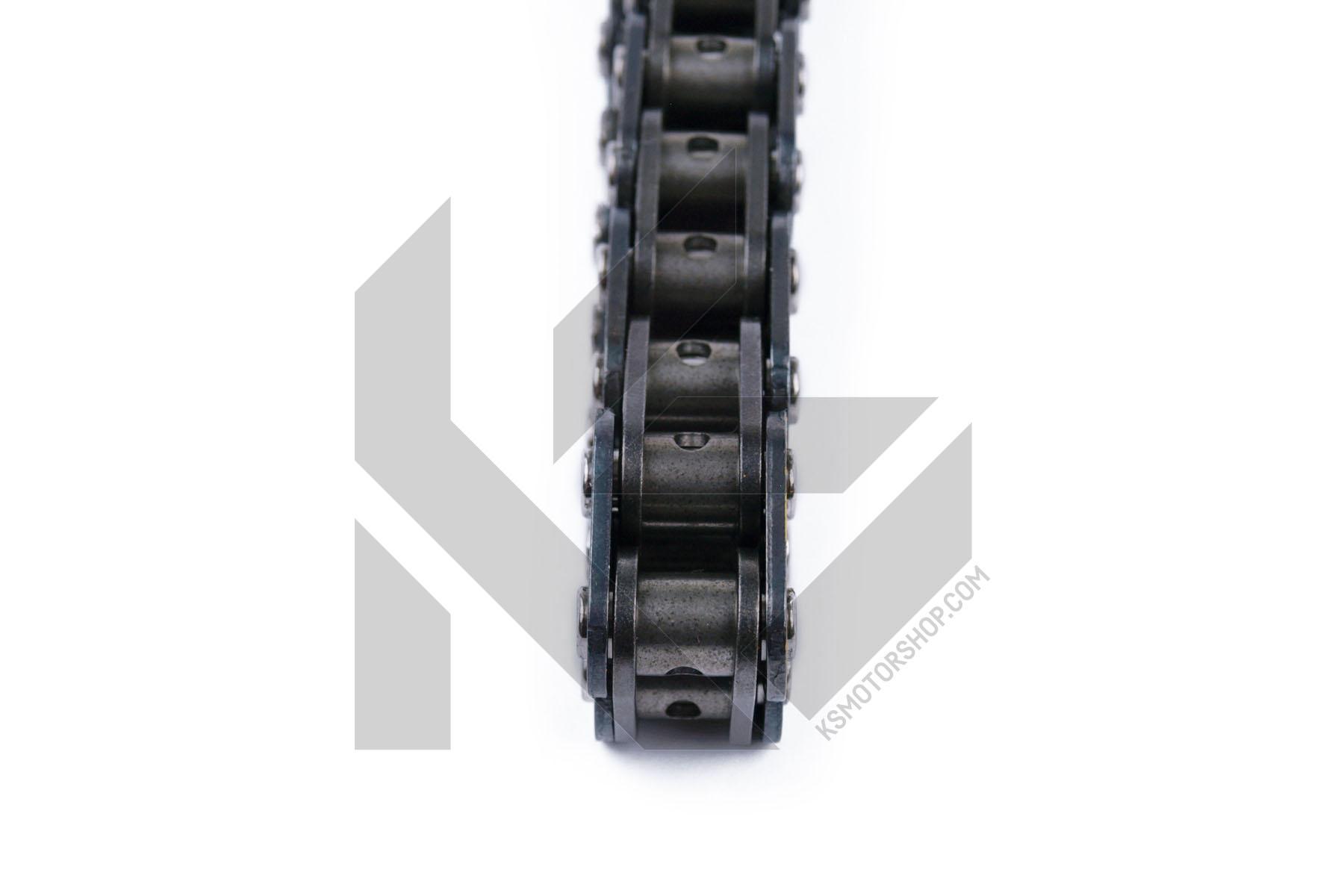 Timing Chain - 13028-eb30a Oe
