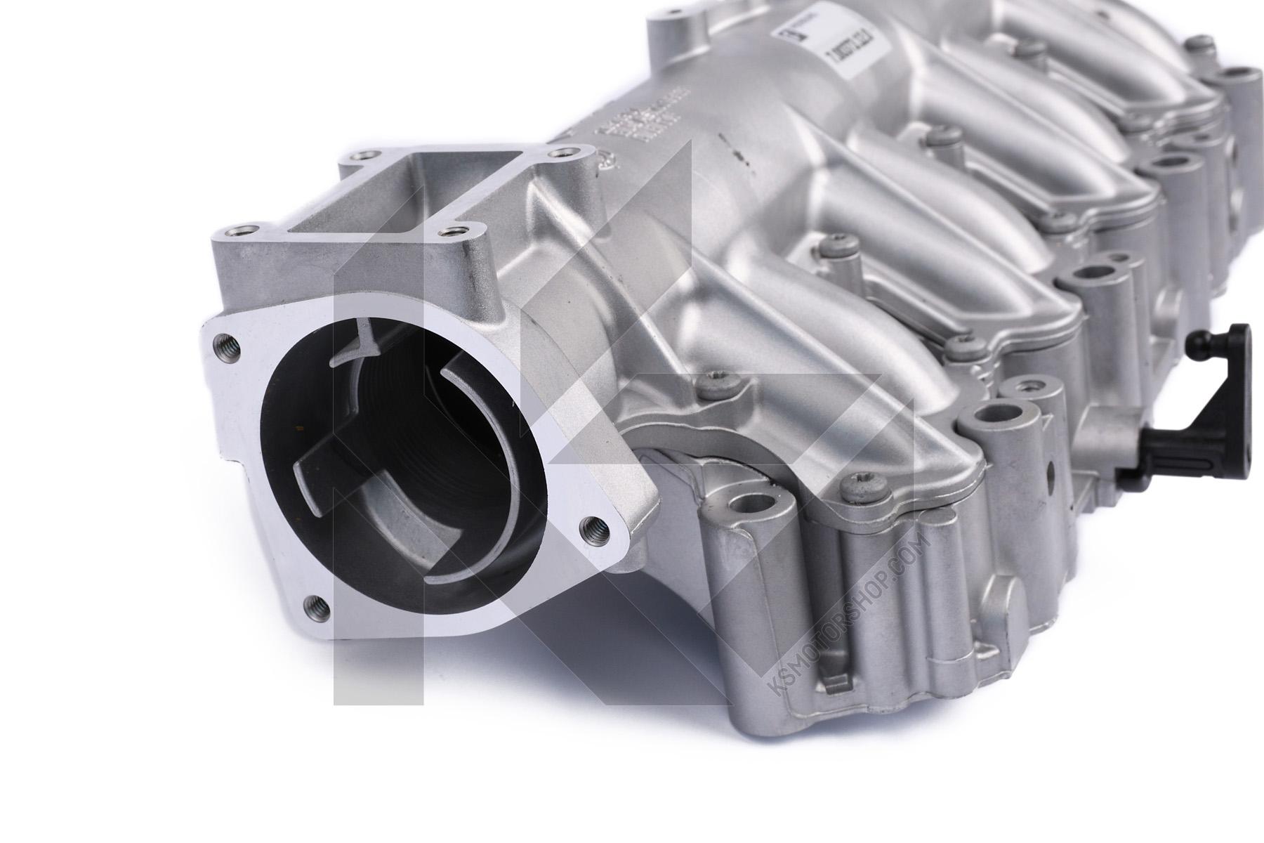 7 00373 12 0 PIERBURG, Intake Manifold Module