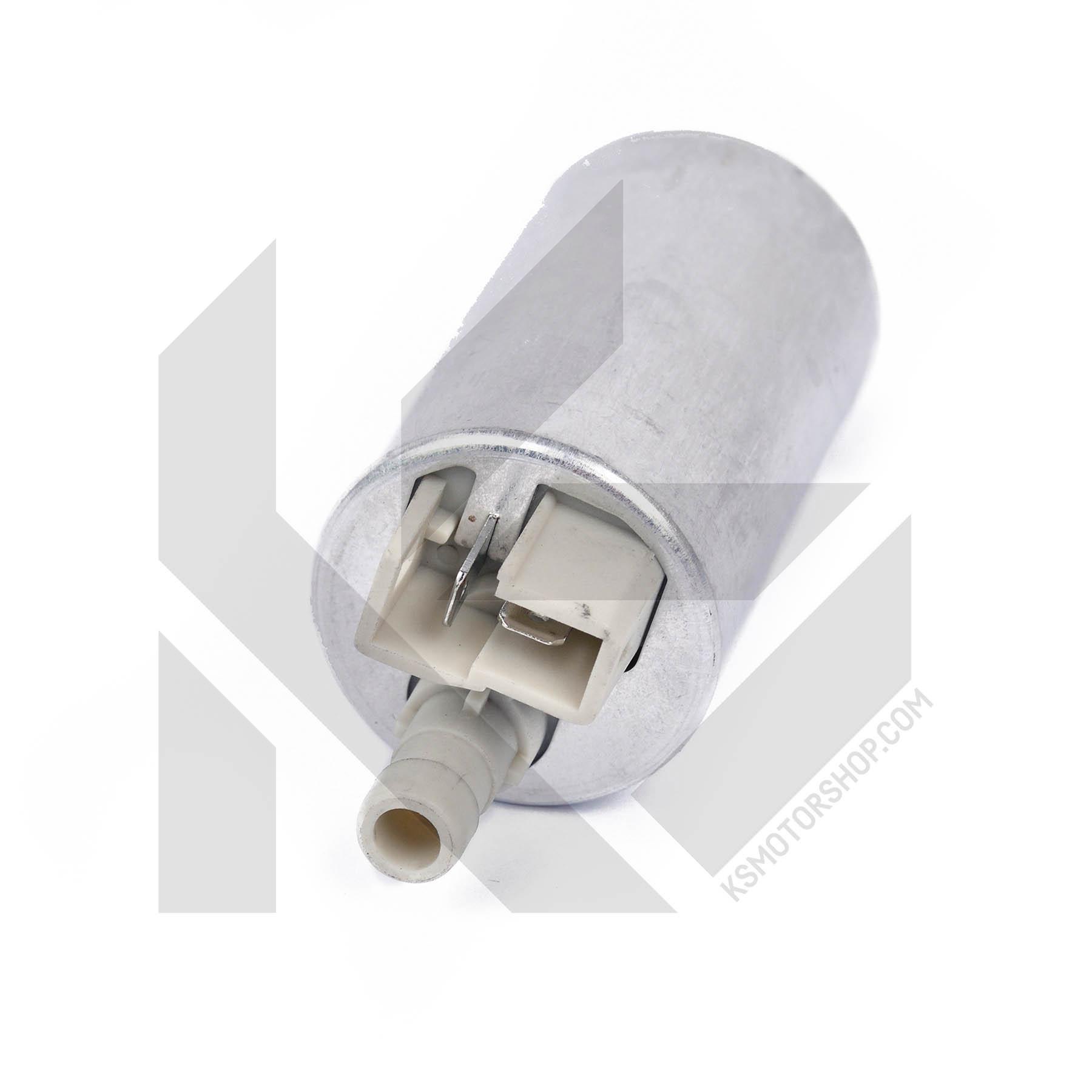 Quinton Hazell QFF0334-TEX TJ Fuel Filter