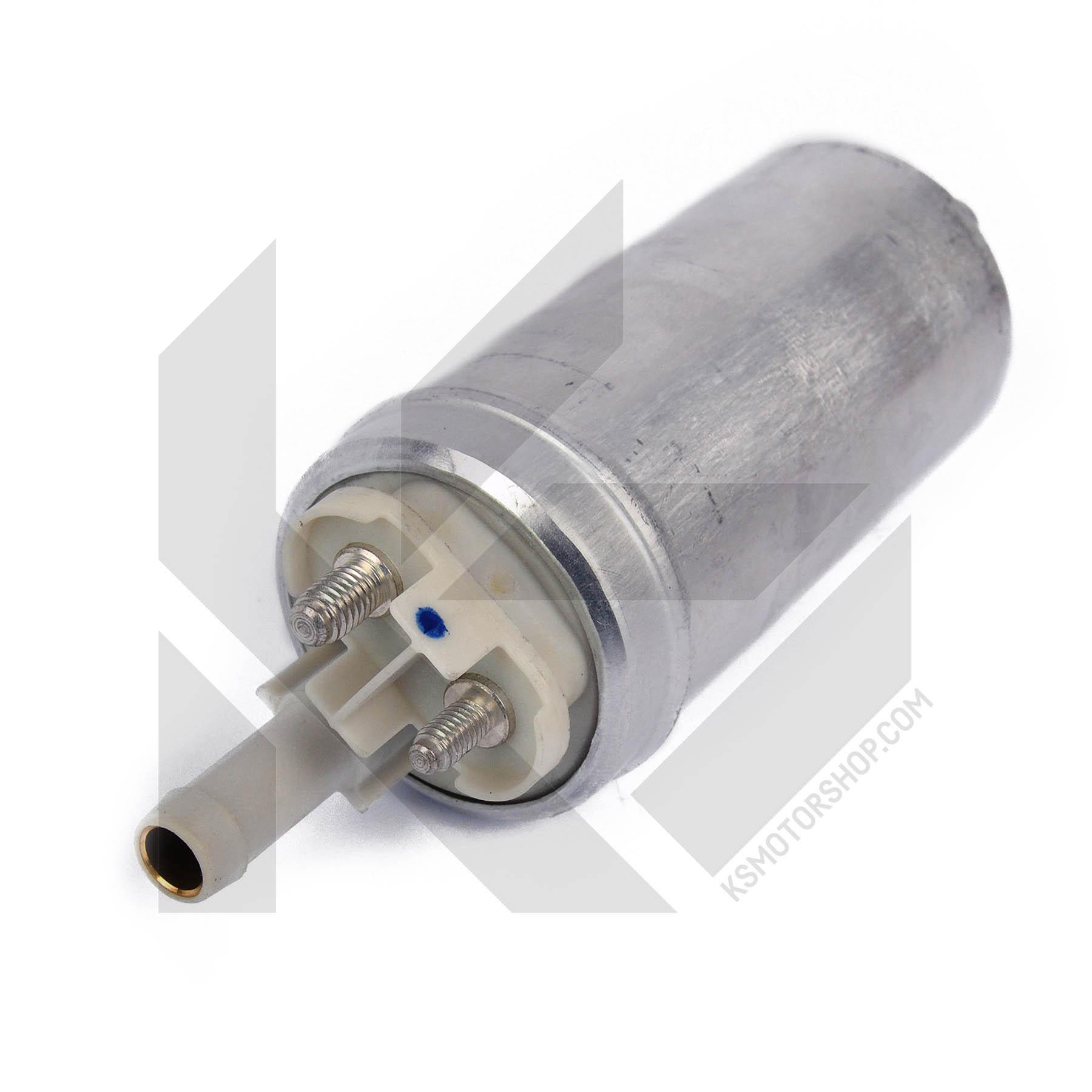 Fendt elektrische Förderpumpe Pumpe 209 210 Kraftstoffförderpumpe 208