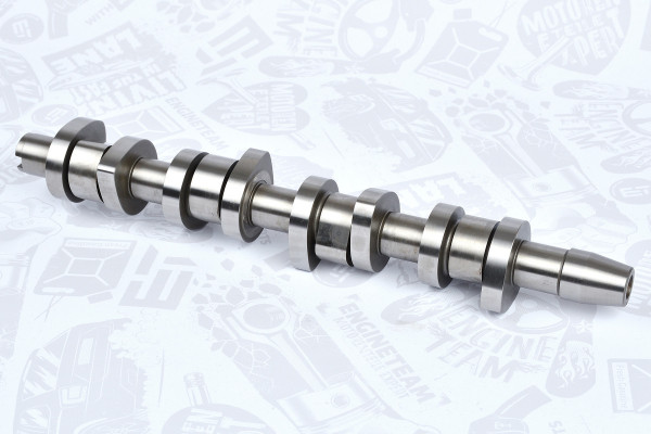 HV0321, Camshaft, ET Engineteam, VW Caddy Golf 2,0SDI BDJ BDK BST 2004+, 038109101AE