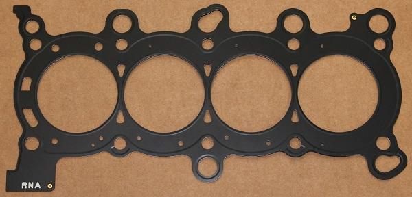 Acura 12251-R60-U01 Engine Cylinder Head Gasket