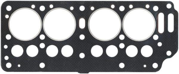 Zylinderkopfdichtung Satz Mercedes OM 636 Motoren W170 W120