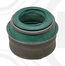 Seal Ring, valve stem - 294.110 ELRING - 09289-86CA0, 0956.22, 0956.37
