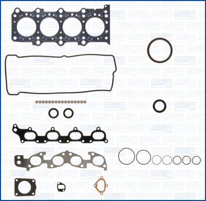Ajusa 50205000 Full Gasket Set engine