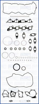 nissan engine code list for nissan ca18det engine wiring