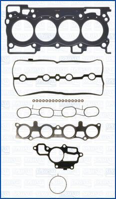 Ajusa 52067800 Gasket Set cylinder head