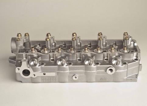 Cylinder Head - 908772 AMC - 2210042400, 2210042402