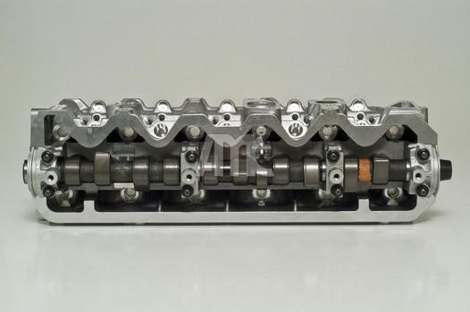 Cylinder Head - 908813 AMC - 076103351E | K MOTORSHOP