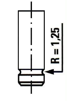 Inlet valve vi0092 et engineteam 265926 3344841 6 for Kansas dept of motor vehicles phone number