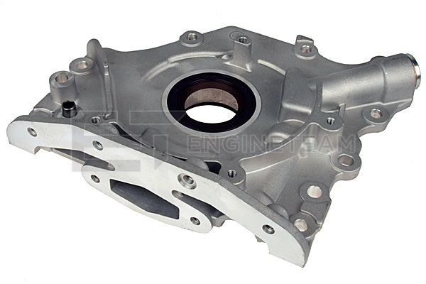 Oil Pump - PU0085 ET Engineteam - 1146062, 1229667, 1319251