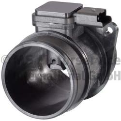 Air Mass Sensor - 7.07759.55.0 PIERBURG - 1419677, 1920GN, 4R8Q-12B579-AC