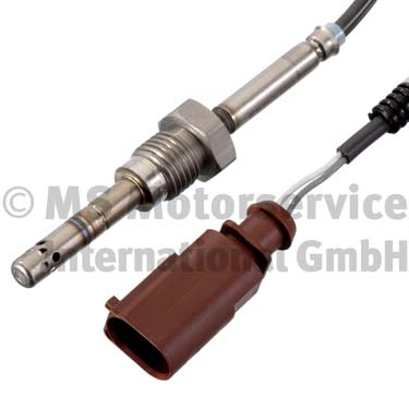 7.08369.31.0, Sensor, exhaust gas temperature, Other electric parts, PIERBURG, 070906088AD, 070906088F