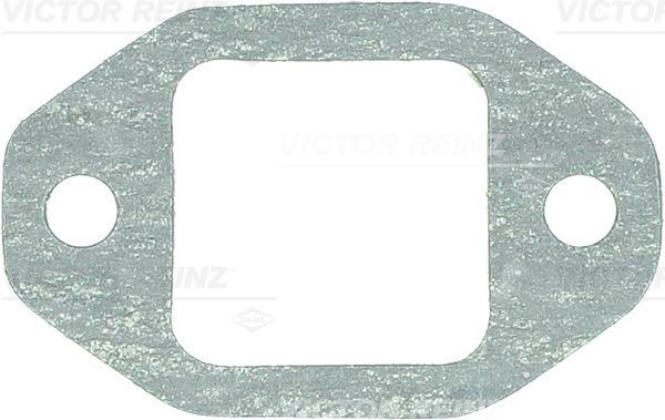 Glyco 71-3616//4 STD Pleuellager